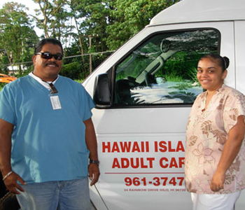 caregivers-by-transportation-vehicle