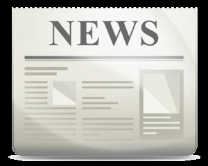 news-1-300x240