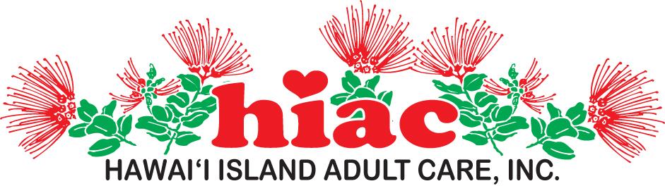 Hilo Adult Care Center