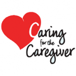 Effects of COVID-19 on Family Caregivers